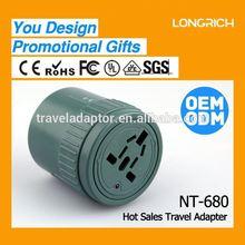 Electrical Equipment & Supplies > > prises électriques et douilles NT680