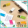 Mini - vrac 4 gb lecteur Flash usb gros lecteurs Flash pas cher 4 gb usb Flash Drive