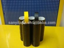 good quality PVC insulating tape adhesive tape