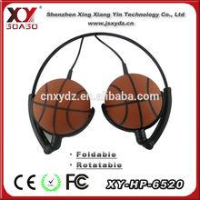 heavy bass headphone price basketball headphopne