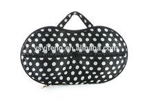 Ladies' fashion eva bra bag
