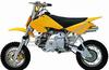 china supplier gas powered mini dirt bikes