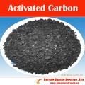 esportazione buona qualità prezzo a buon mercato carbone attivo di cocco