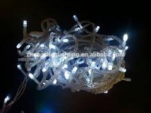 festoon string light,construction string lights,customize string light