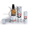 heißer verkauf parfüm papier container verpackung