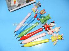 Promotional Gift Pen, Cute Cartoon Gift Pen
