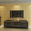 3d interior bamboo wallpaper 2014