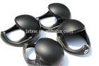Hot Promotional helmet full face carbon fiber