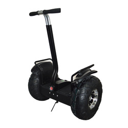 self balancing two wheeler electric scooter,electric chariot/electric motorcycle/electric bike