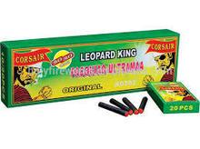 Favorites Compare K0201 kids christmas crackers,novelty firecracker