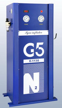 Good Price Tire Nitrogen Inflator G5