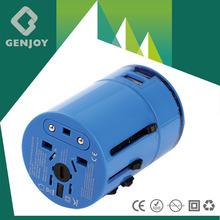2014 Perfect Buy A1423 ac power wall plug electronics cigarette gift adaptor