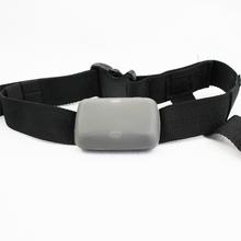 mini hidden cheap micro pets gps tracker