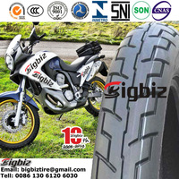 Motorcycle tyres 3.50-10tl 90/100-10 100 90-10 110/90-10 120/90-10