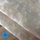 Spandex &polyester super soft velvet 4 way stretch brushed fabrics textiles