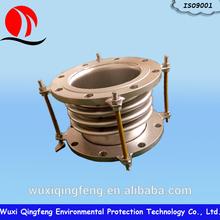 pipe compensator manufacturer