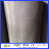 in stock !! 10 300 500 micron stainless steel wire mesh