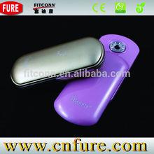 Mini Nano Facial Mist Sprayer For Skin Moisture/ Mini Handy Mist