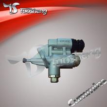 cummins fuel transfer pump 3936316
