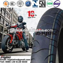Three wheeler 8 inch motorcycle tyre inner tube 400-8