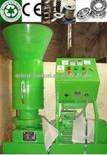 European Customer fevorite Wood pellet machine for sale top quality