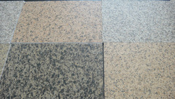 water based decorative exterior spray granite wall paint
