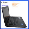 14.1 inch Laptop Computer with DVD Driver