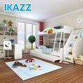Bedbaby berço, baratos madeira camas de beliche, usado mobília do quarto para a venda