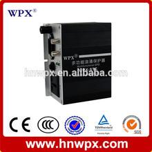 240 V sobre tensão proteção signal dispositivo / edifícios eletrônico máquina de proteção