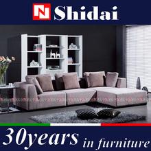 import china furniture, china furniture stores online, china furniture accessory G151