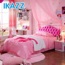 girls white wood bedroom furniture,royal furniture bedroom sets,children bedroom suite furniture