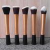 2014 best professional makeup brush set