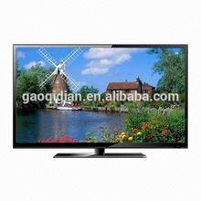 Factory 42/47/55 inch true 3D LED TV40inch led tv