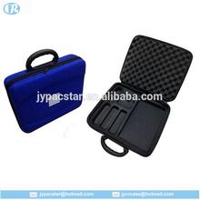 custom waterproof hard eva tool case