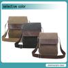 High quality hot-sell men sling backpack