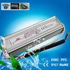 PFC EMC constant current led driver ac 220v output 900mA 50W