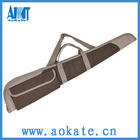 rifle gun bag for hunting gear equipments