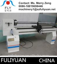 pe film extrusion line-paper roll cutting machine