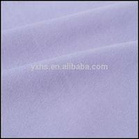 Fashion shirt garment 100% cotton oxford chambray