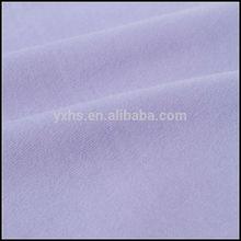Camisa de moda de prendas de vestir 100% algodón oxford de cambray