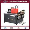 Multi-functional Busbar Processing Machine Trader