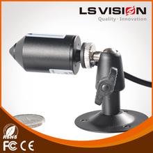 LS VISION LS-VSDI401PH hot selling 1080p cmos pinhole camera