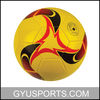 GY-B0035 PVC Football, Soccer Ball, American Football