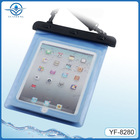 Apple iPad/iPad 4 Sport Diving Waterproof Bag Case