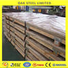 HOT SALE! cold rolled stainless steel plate 201