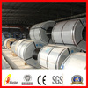 stone coated color corrugated sheet for building material