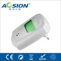 Ca- alimentado electrónico de plagas de roedores&& de control de mosquitos