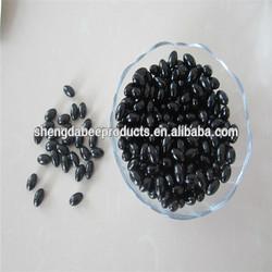 Wholesale from China cheap natural propolis softgel