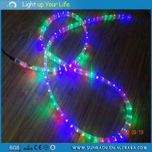 2014 Popular Holiday Lighting And Decor