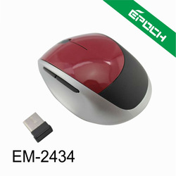 2014 2.4ghz optical wirelss mouse,USB wireless mouse,Optical wireless mouse